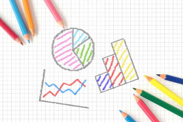 オプショントレードに必要な証拠金に関する覚書|りゅう先生講義録11